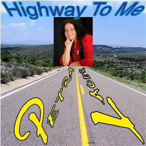 HIGHWAY TO ME web