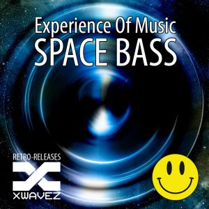 Experience-of-Music-Space-Bass-1000